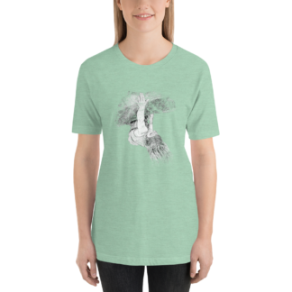Women's Rock Climbing Shirts