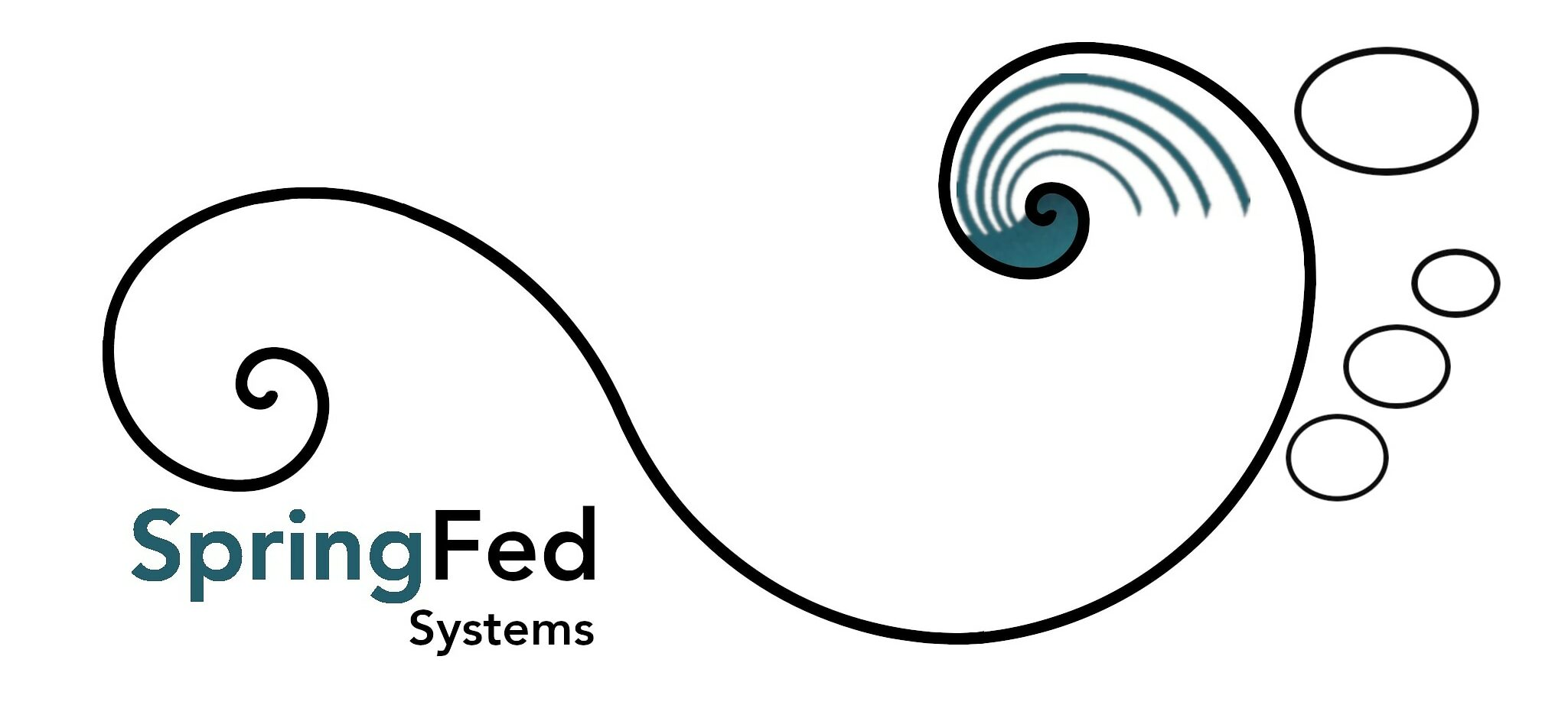 SpringFed Systems